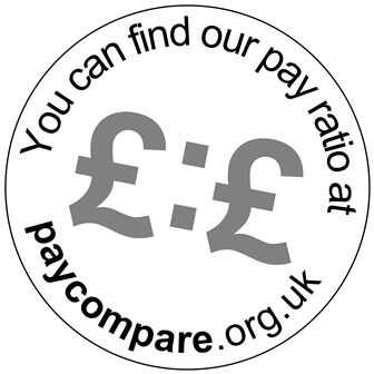 Pay Compare Mark