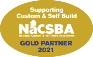 NaCSBA Gold Partner 2021